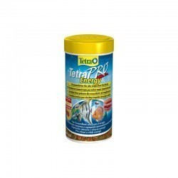 TetraPro Energy 100ml