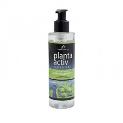 Aquabotanique Planta Active - Makroelementy 500ml