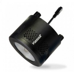 Lampa Led Kessil A360WE Tuna Blue