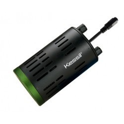 Lampa Led Kessil A160WE Tuna Sun