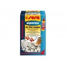 Sera Siporax 500ml