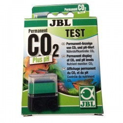 JBL Test CO2/PH