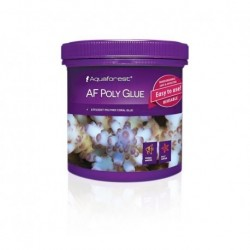 Aquaforest Poly Glue 600ml